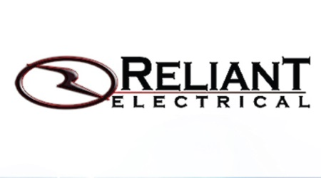 sitemap reliant electrical electrician naperville il