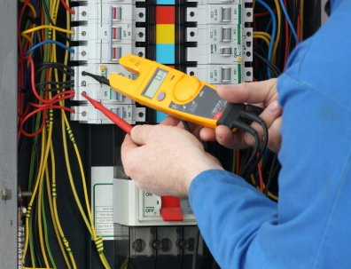 Electrician reliant electrical naperville il electrical troubleshooting solutioingenieria Choice Image